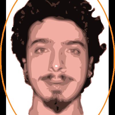 Mauro R.