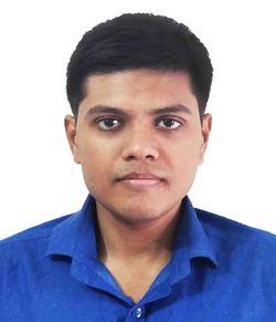 Papon Paul - English to Bengali translator