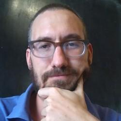 carlos cegarra sanmartin - inglés a español translator