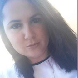Eliane Volcov Souza - portugués a inglés translator