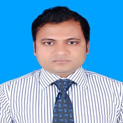 Sk Shahinur Rahman - angielski > bengalski translator