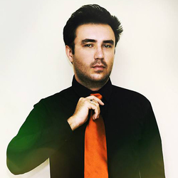 Alexander Krasnikov - angielski > rosyjski translator