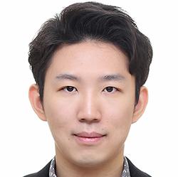 Dieter Lim - angielski > koreański translator