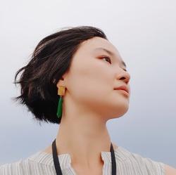 Irene Moon - angielski > koreański translator