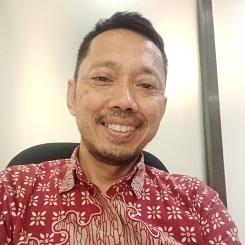 Aceng Lukman - indonezyjski > sudański translator