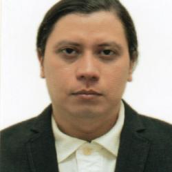Erick Maravilla Flores - English to Spanish translator
