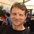 Jaroslav Zika - fiński > czeski translator