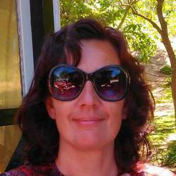 Isabel Faria - English to Portuguese translator
