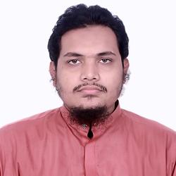 Md. Didarul Islam - angielski > bengalski translator