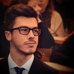 Michael Masina - angielski > włoski translator