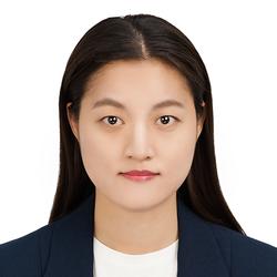 SUGYEONG LEE - angielski > koreański translator