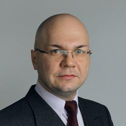 Eugene Ohotnikov - ruso a inglés translator