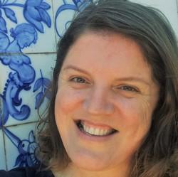 Catarina Aleixo - portugués a inglés translator