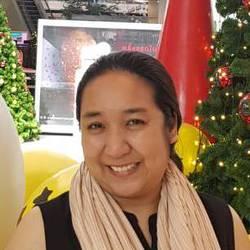 Tanicha Suavansri - inglés a tailandés translator
