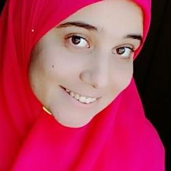 roquia eleraky - inglés a árabe translator