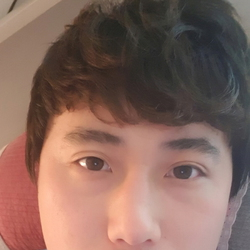 kwon yongwhan - angielski > koreański translator