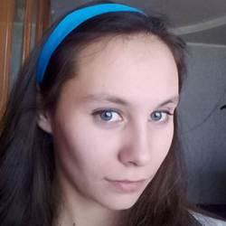 Kateryna Bohachova - ukraiński > rosyjski translator