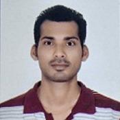 Amit Bhavar - marathi > angielski translator