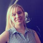 Rebecca Baron - angielski > włoski translator