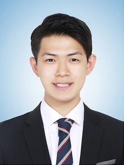 Taeghen Lee - angielski > koreański translator