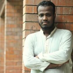 Md Mohibullah - angielski > bengalski translator