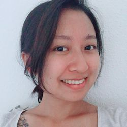 Xueming LI - French to Chinese translator