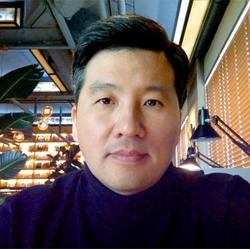 J.S. Han - angielski > koreański translator