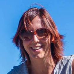 Claudia Mattaliano - niemiecki > włoski translator