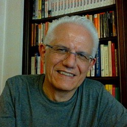 Giuseppe Bellone - English > Italian translator