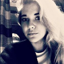 Екатерина Войцех - angielski > ukraiński translator