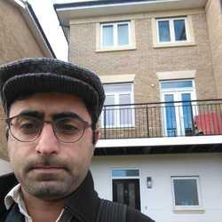 Hammal Baloch - Urdu to Baluchi translator