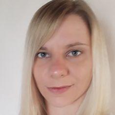 Sarah Randhahn - inglés a alemán translator