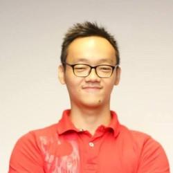 Wooi Lip Saw - Malay to Chinese translator