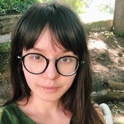 Jana Klasova - inglés a eslovaco translator