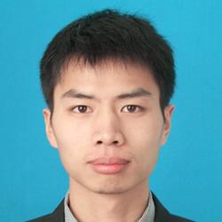 Pesion Qin - angielski > chiński translator