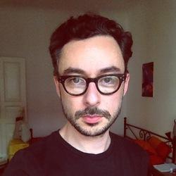 Rodrigo Maltez Novaes - portugués a inglés translator