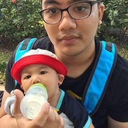 Jeerawut Singharaj - inglés a tailandés translator