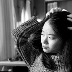 shenyiman - español al chino translator