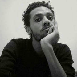 Assem Farouk - inglés a árabe translator