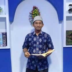 Yur Nalis - inglés a indonesio translator