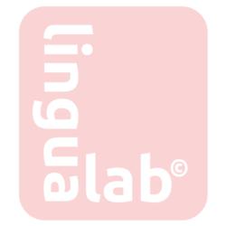 LinguaLab.net - angielski > norweski translator