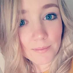 Lucy Taylor - Dutch to English translator