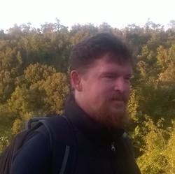 John Martin - alemán a inglés translator