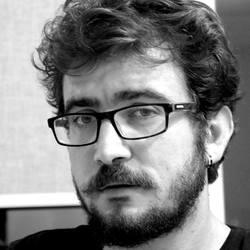 Güşan Ceyhan - Turkish to English translator