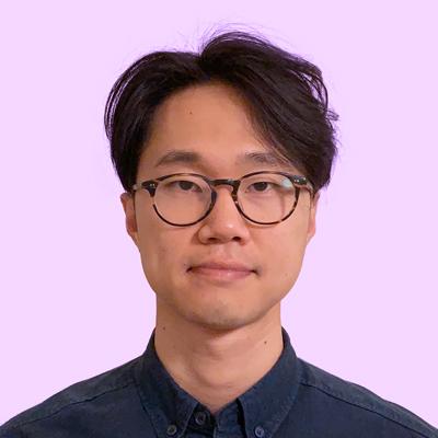 Jae wook Song - angielski > koreański translator