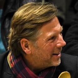 Paul J.F. van Hasselt - German to Dutch translator