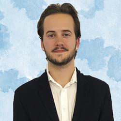 Zachary Ferguson - portugalski > angielski translator