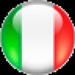 Maria Chiara Della Porta - francuski > włoski translator