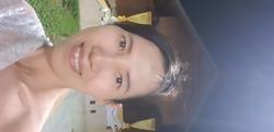 Anna Vu - inglés a vietnamita translator