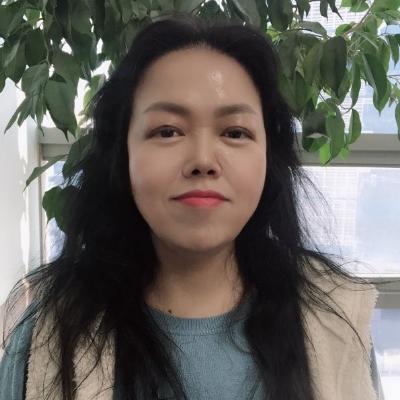 Myungjoo (Agnes) P.